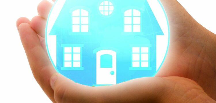 Assurance-habitation-de-copropriete