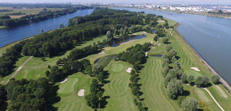 acquerir-un-terrain-de-golf