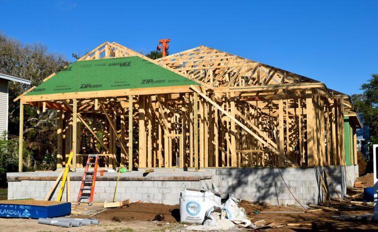 elaboration-d-un-projet--immobilier